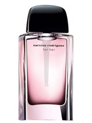 Narciso Rodriguez for Her Extrait de Parfum
