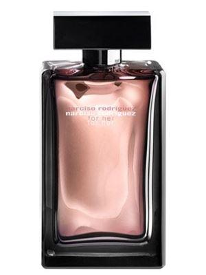 Narciso Rodriguez for Her Musc Eau de Parfum Intense