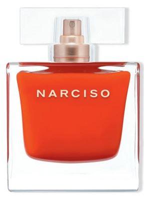 Narciso Rouge Eau de Toilette
