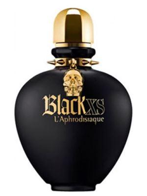 Black XS L'Aphrodisiaque for Women