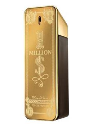 1 Million $