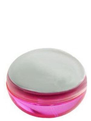 Ultraviolet Fluoressence