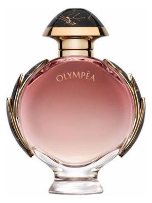 Olympéa Onyx Collector Edition