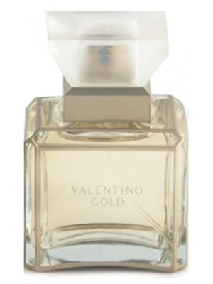 Valentino Gold