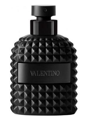 Valentino Uomo 2015