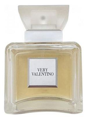 Very Valentino Eau Toilette