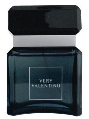 Very Valentino for Men
