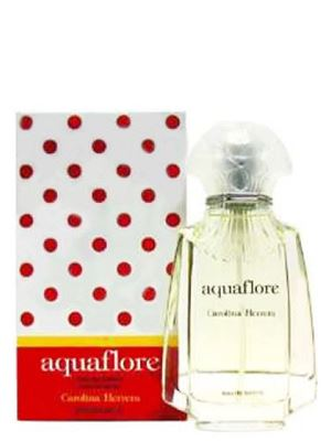 AquaFlore